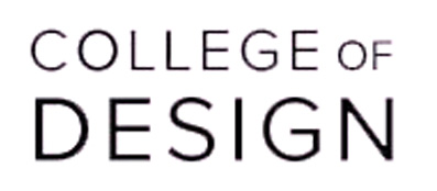 College-of-design-logo